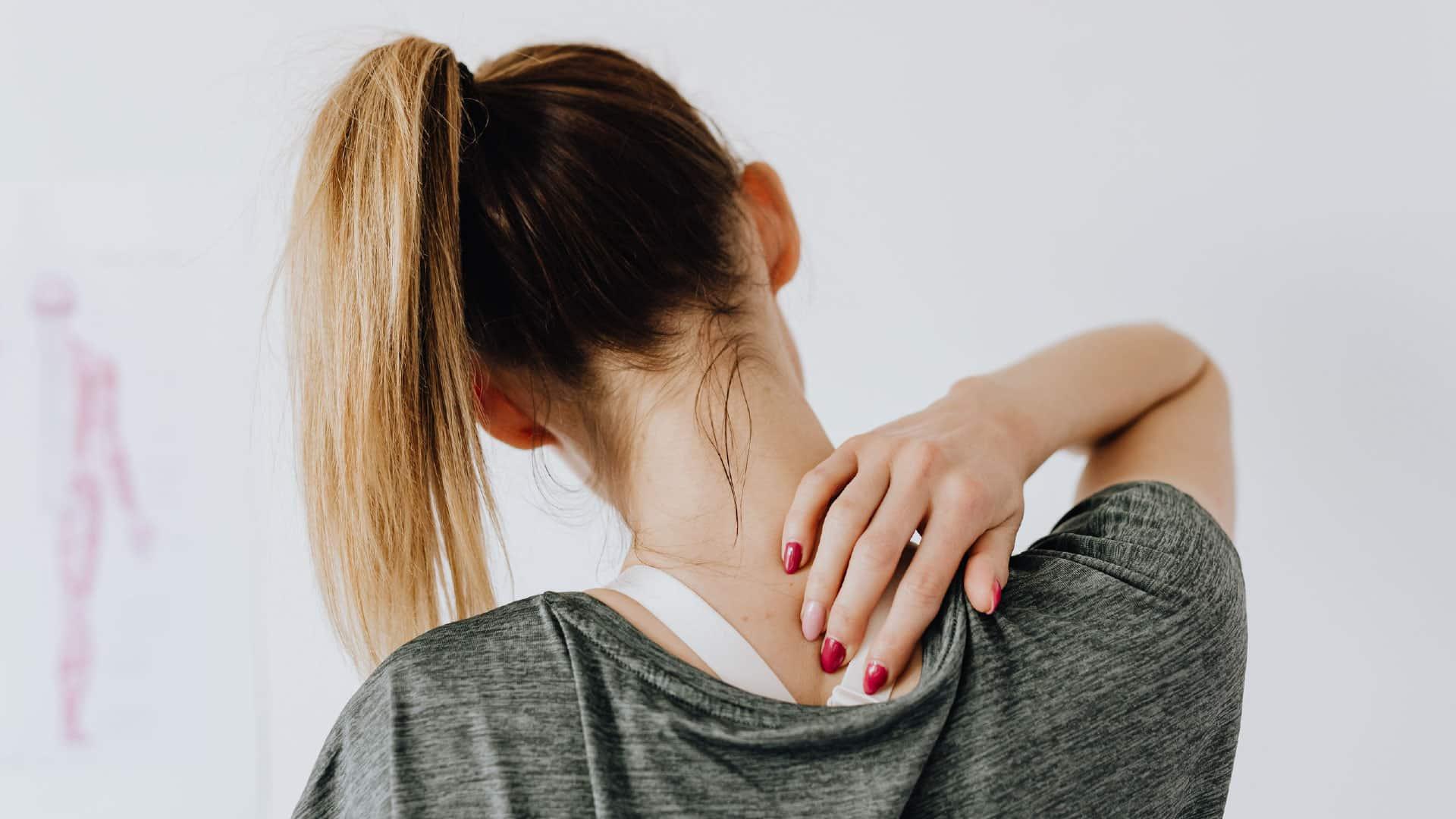 acupuntura auricular para dores