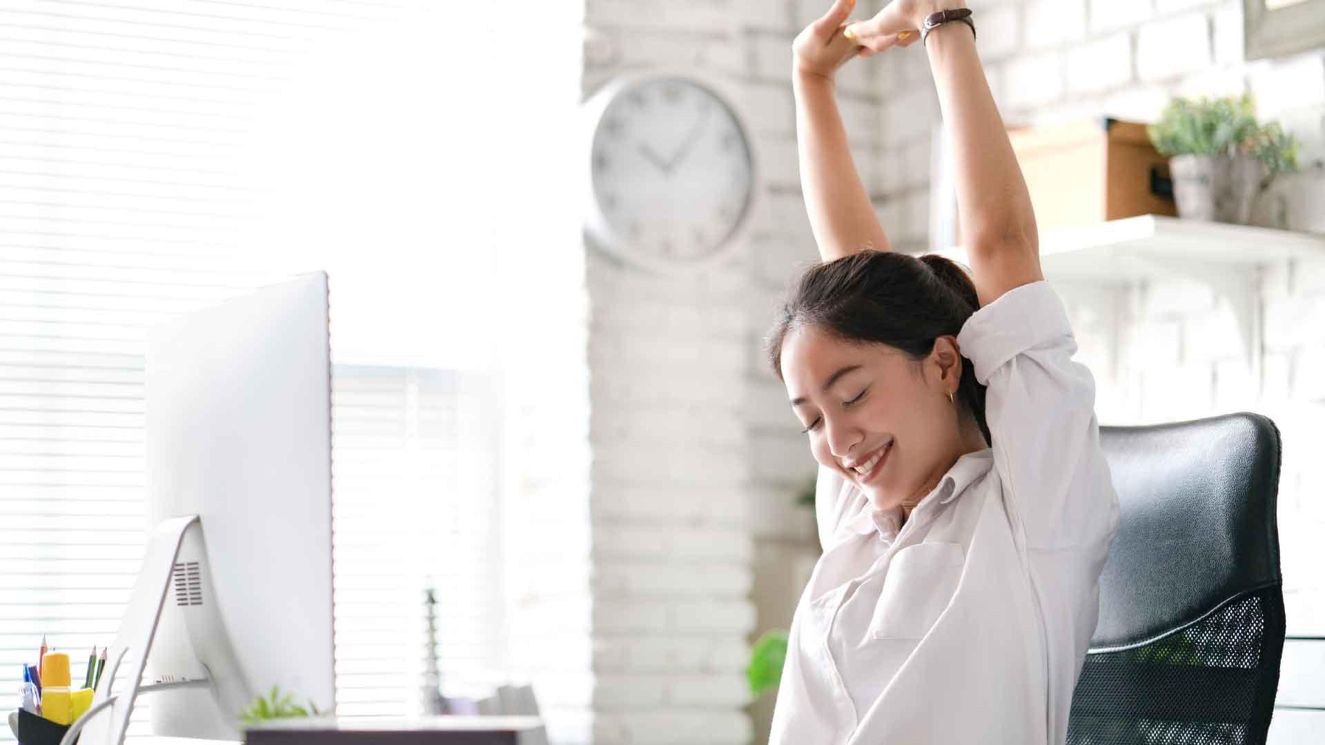 benefícios acupuntura para coluna