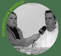 dr diego - acupuntura estética