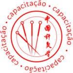 selo capacitação china