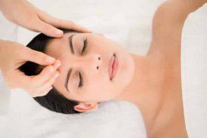 acupuntura para ansiedade em curitiba